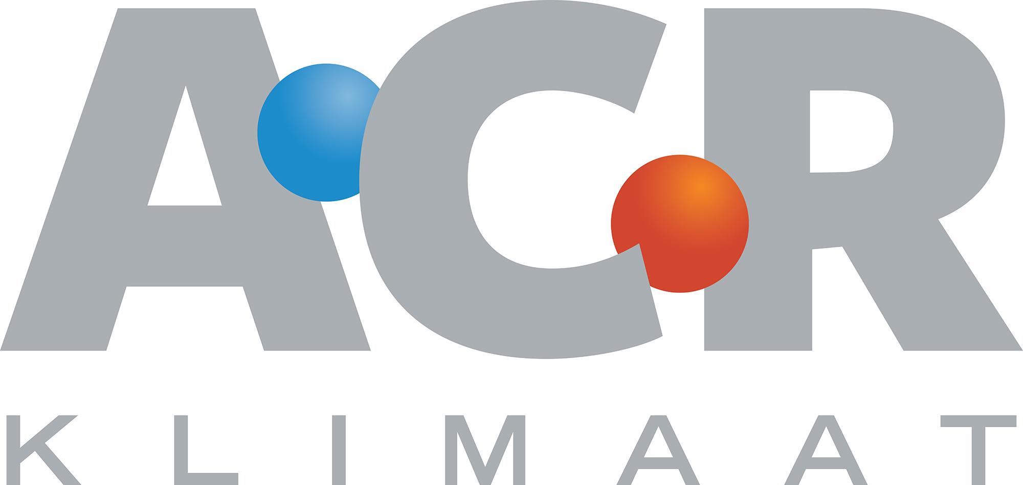 ACR Klimaat BV