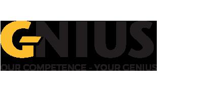 G-Nius