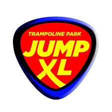 Jump XL Trampoline Parks